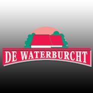(c) Waterburcht.nl